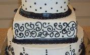 Cake 17