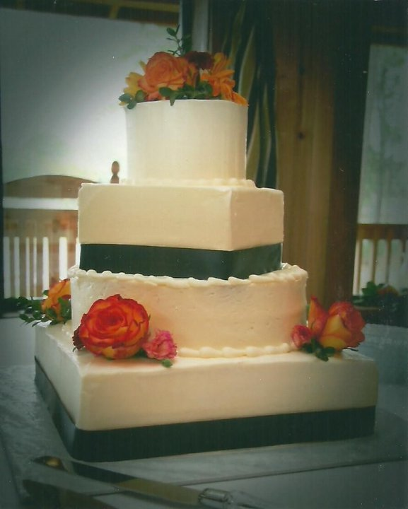 Catering Cake Design : Cake 8 Memory Lane Catering And Cakes