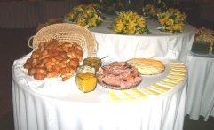 Reception 6