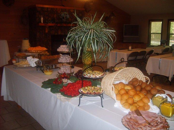 Reception 12